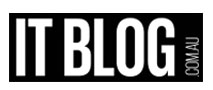 www.itblog.com.au